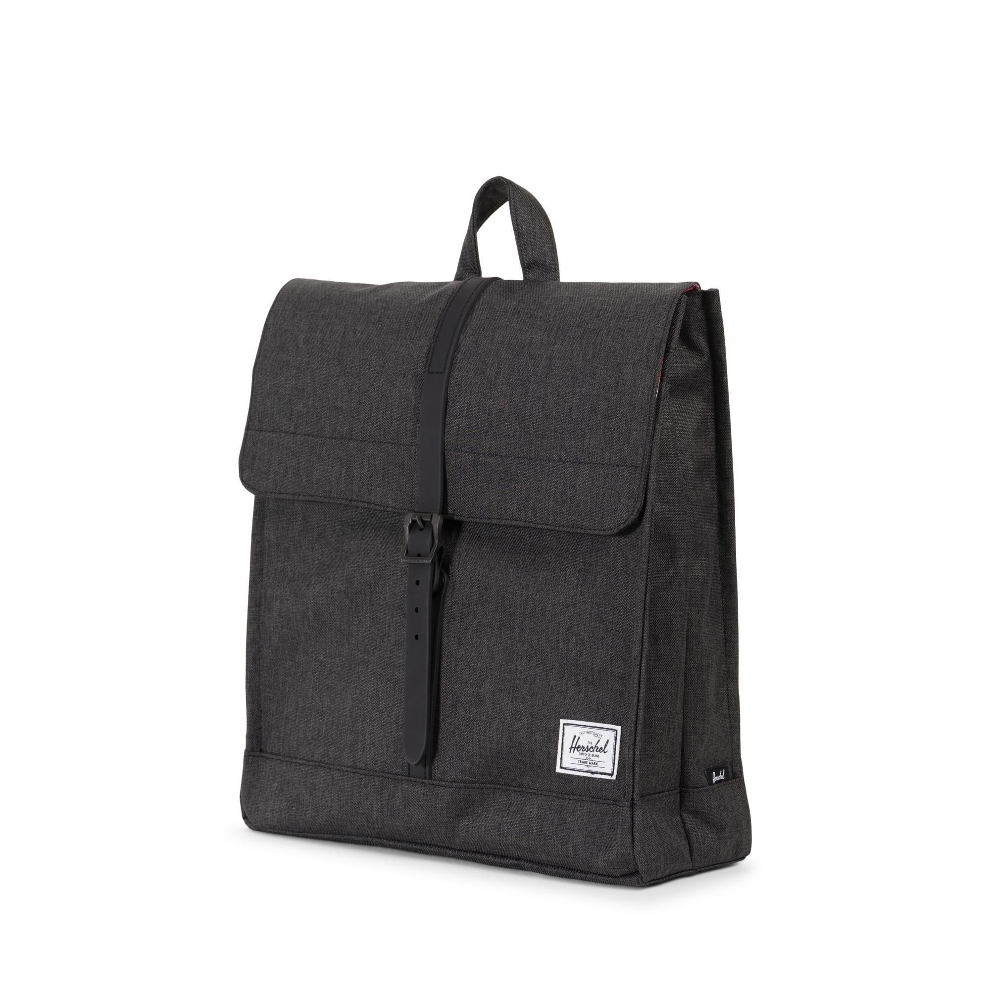 Herschel City Backpack Mid