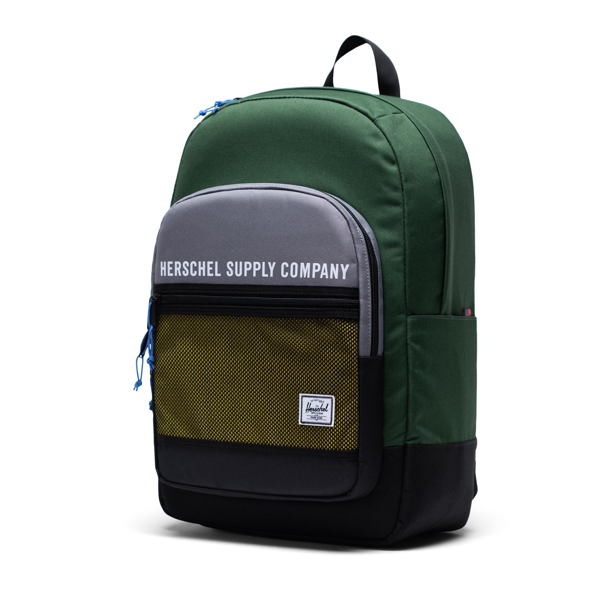 Herschel Kaine Backpack