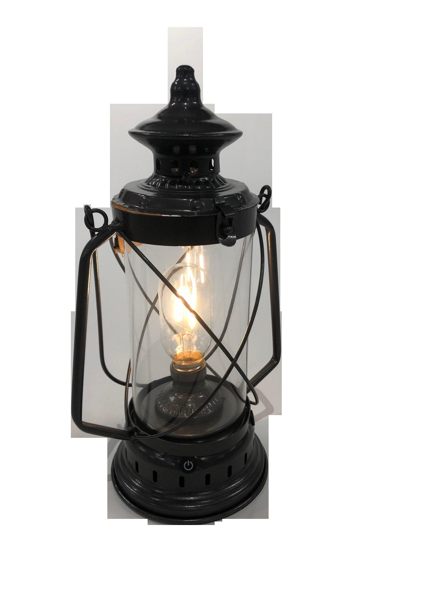 Human Comfort Lantern Haget