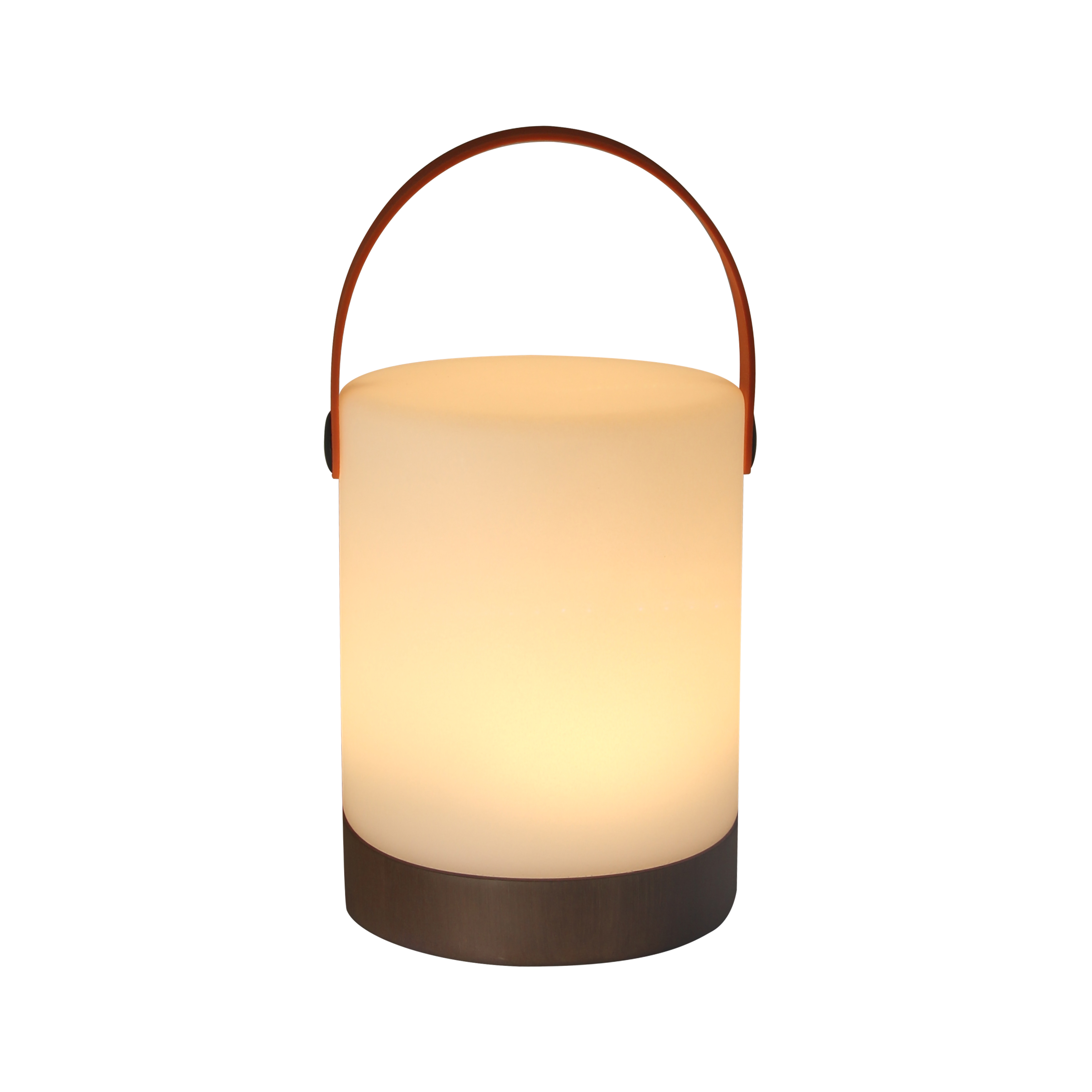 Human Comfort Cosy Lamp Mably Wood