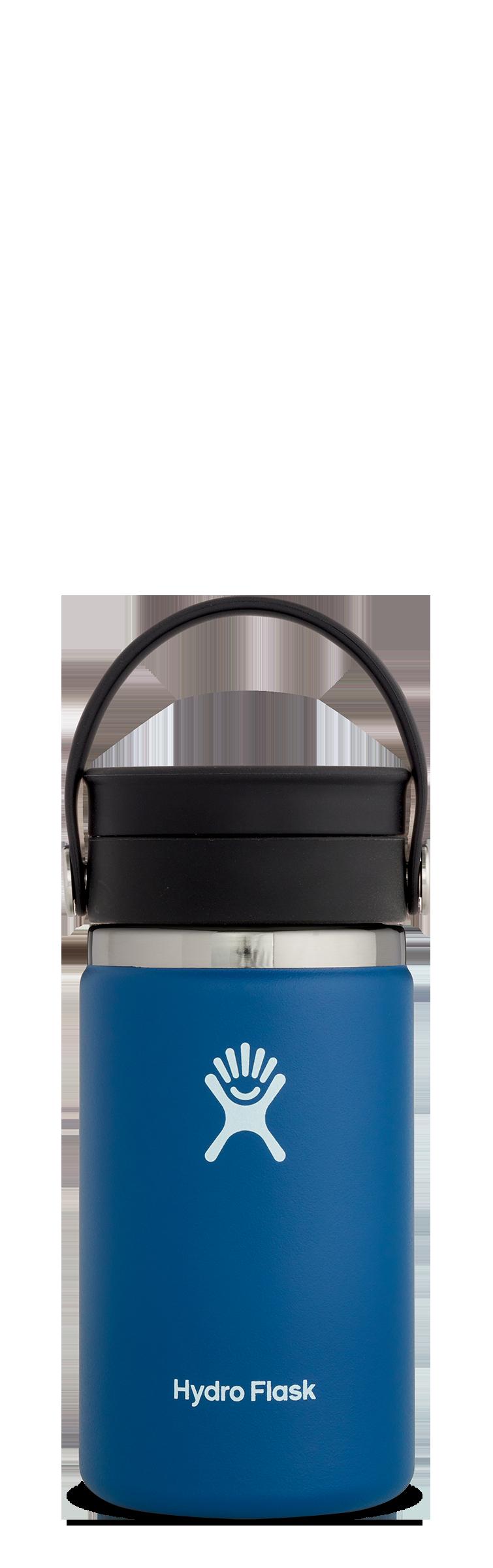 Hydro Flask Wide Flex Sip Lid 354 Ml