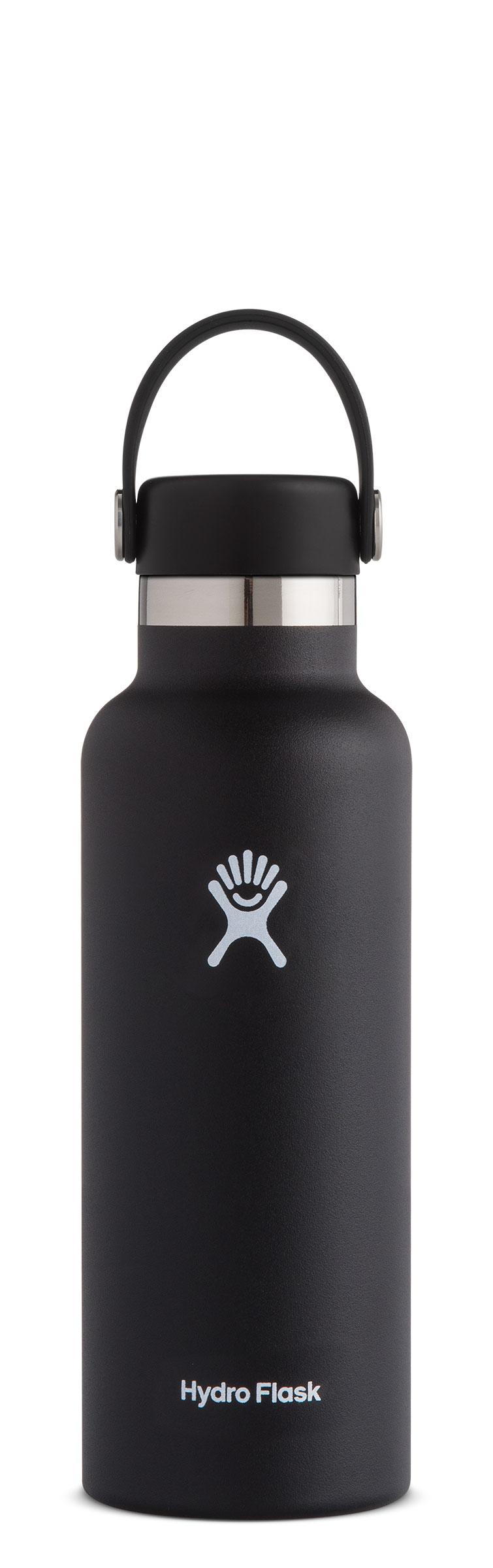 Hydro Flask Standard Flex Cap 532 Ml