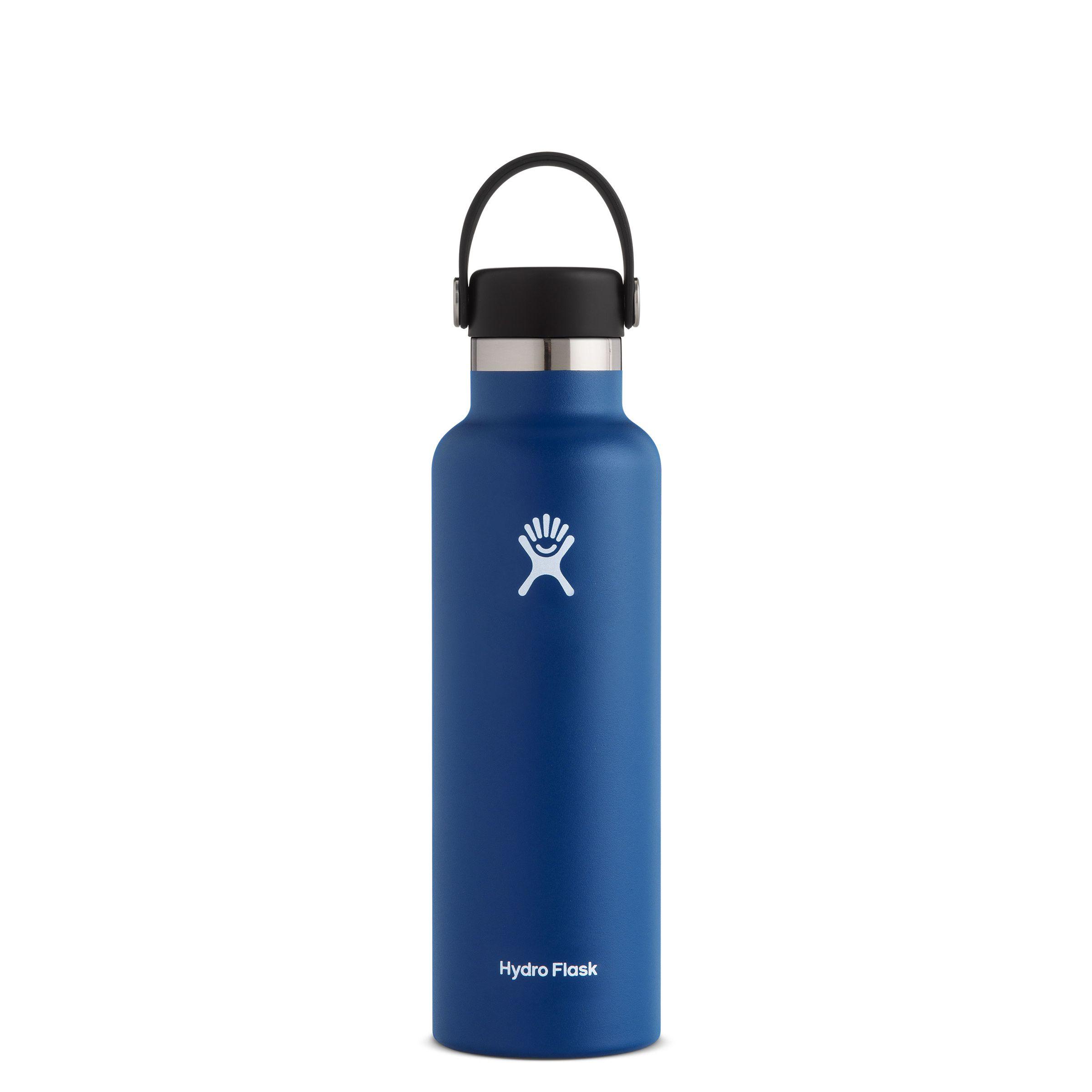 Hydro Flask Standard Flex Cap 621 Ml