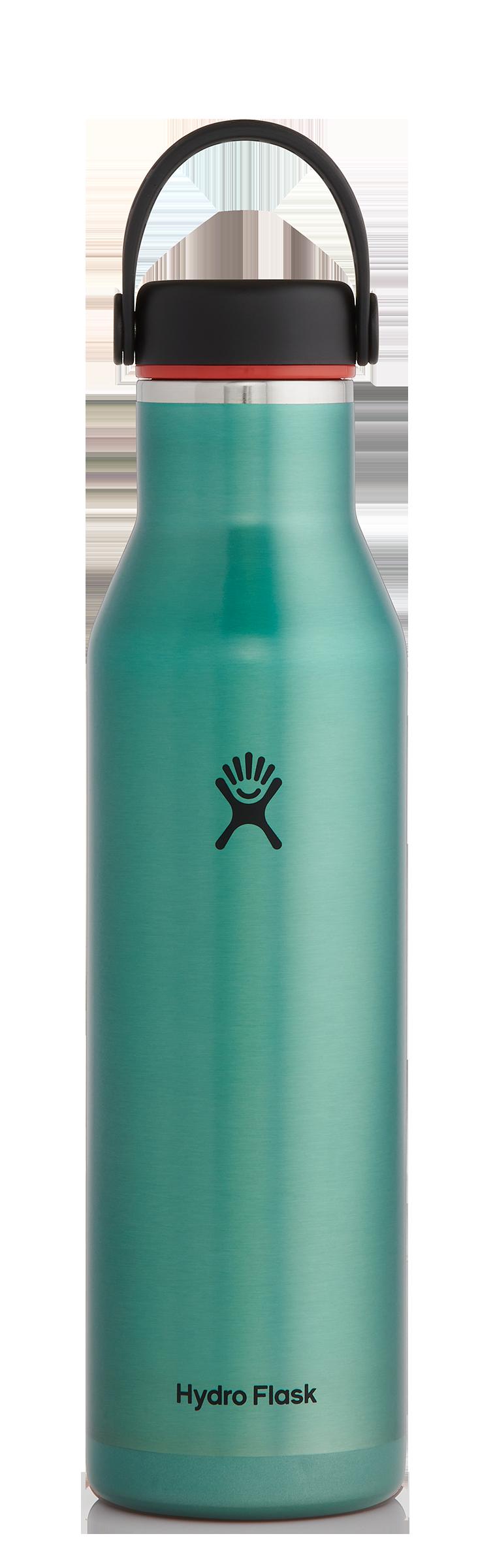 Hydro Flask Lightweight Standard Flex Cap