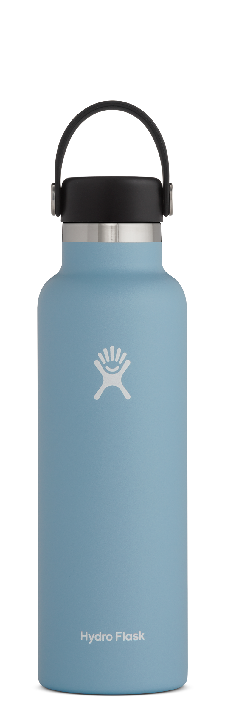 Hydro Flask Standard Flex Cap 621 Ml