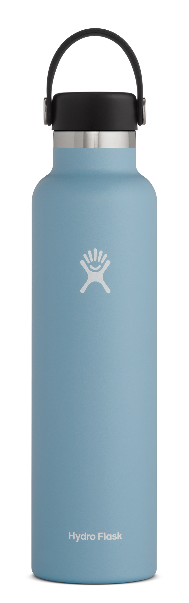 Hydro Flask Standard Flex Cap 709 Ml