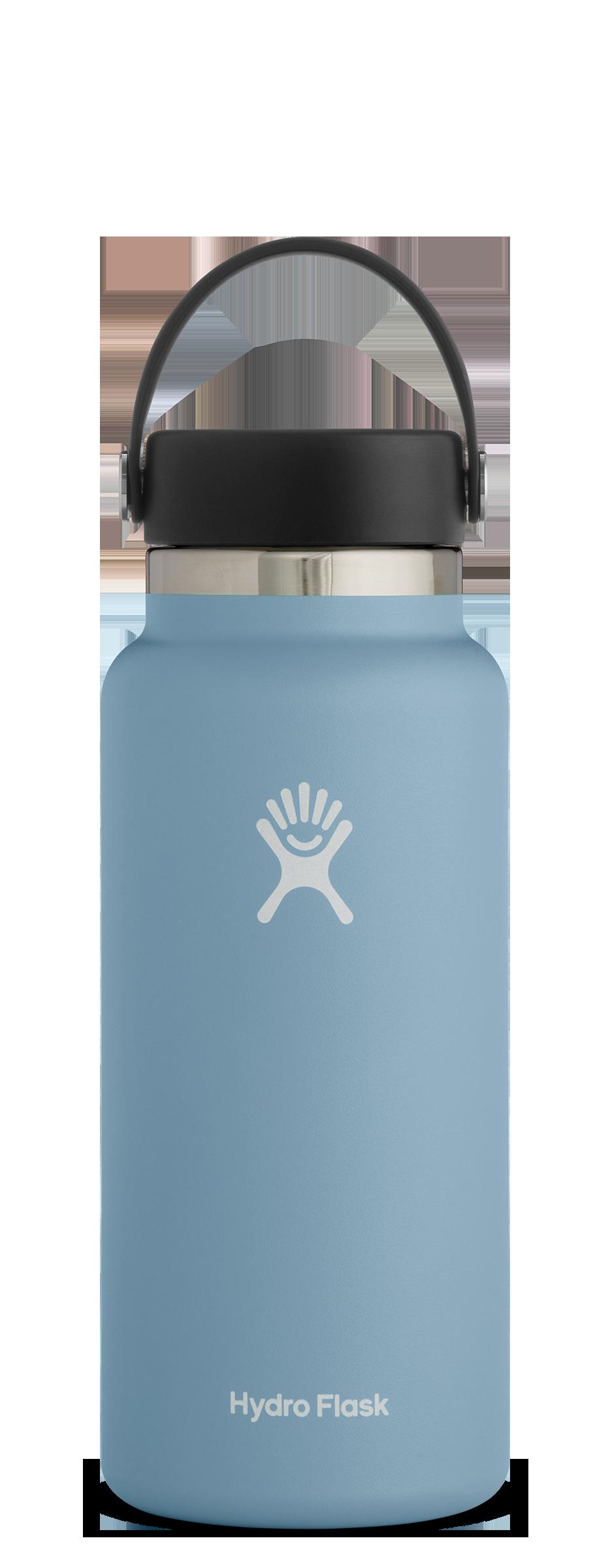 Hydro Flask Wide Flex Cap 946 Ml