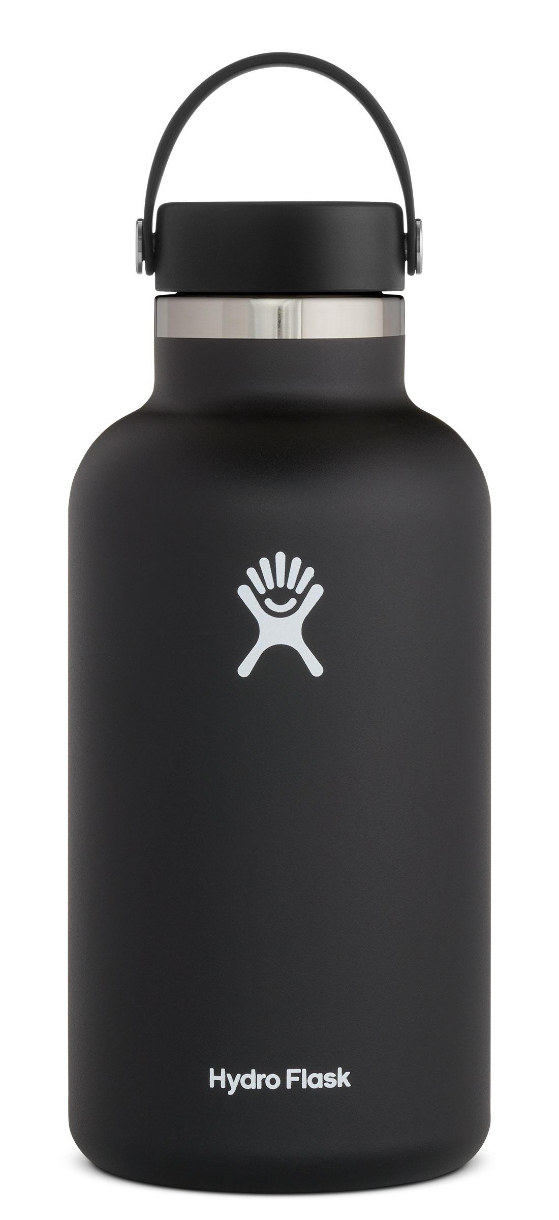 Hydro Flask Wide Flex Cap 1,8 L