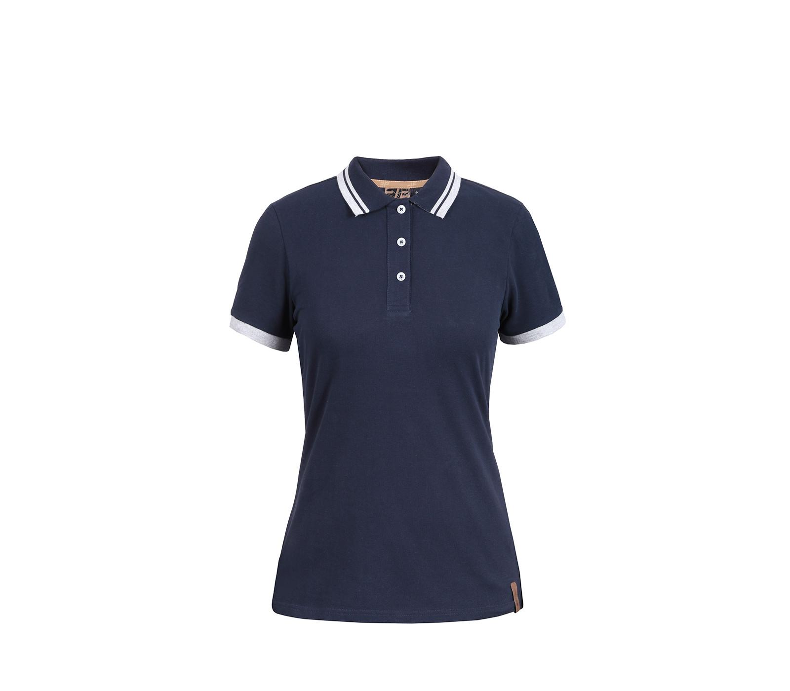 Icepeak Laney Polo Shirt Dames
