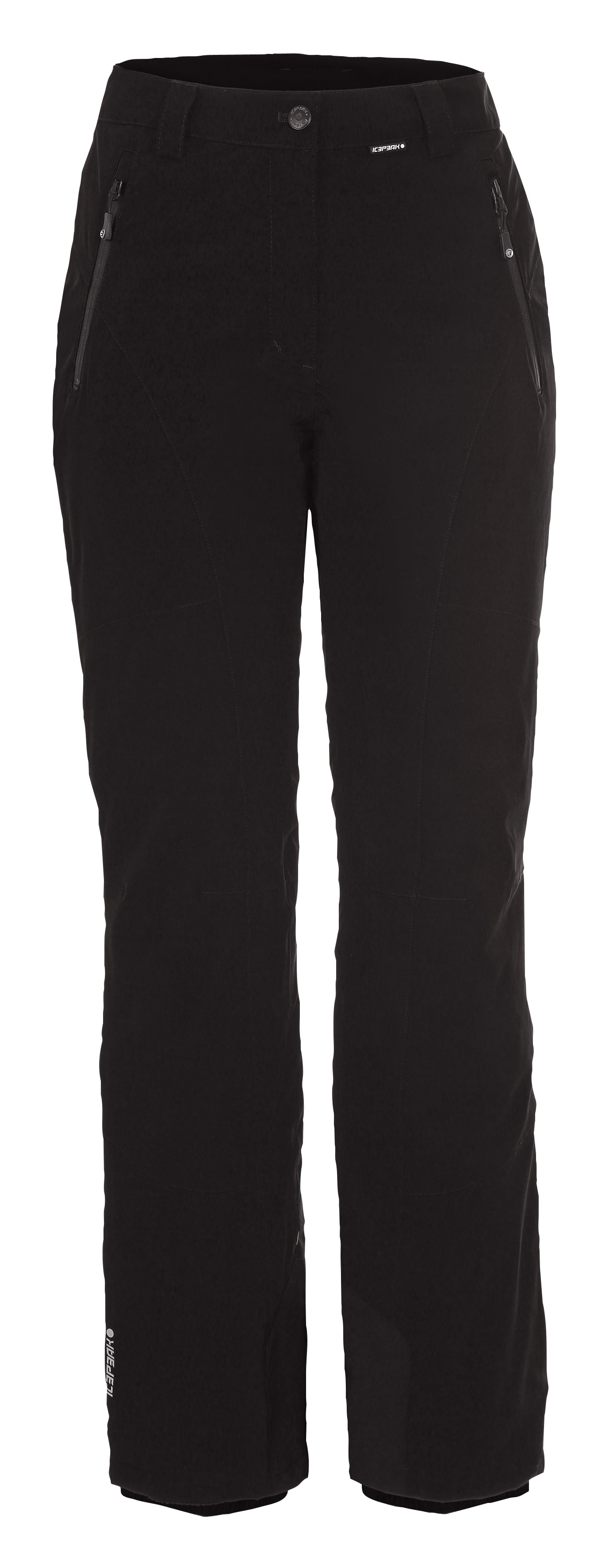 Icepeak Noelia Wintersport Broek Dames