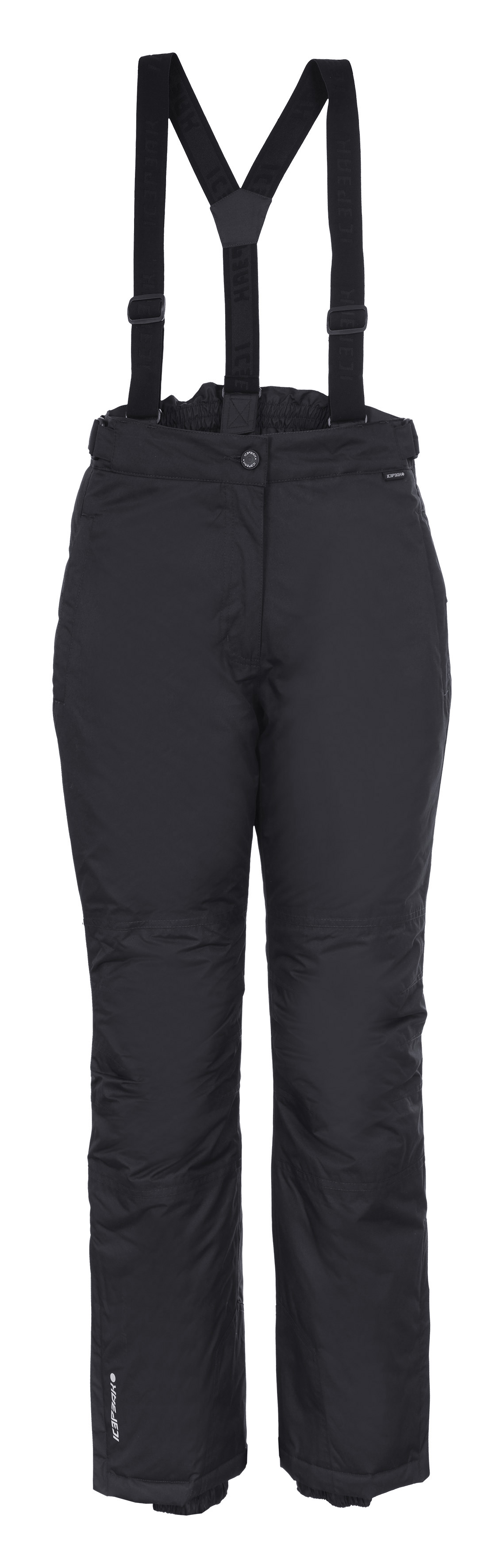 Icepeak Trudy Wintersport Broek Dames