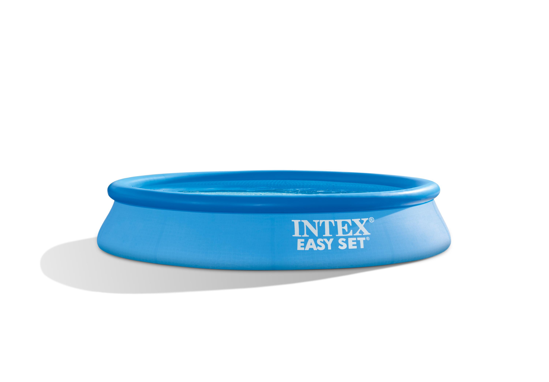 Intex Easy Set Zwembad 305x61cm