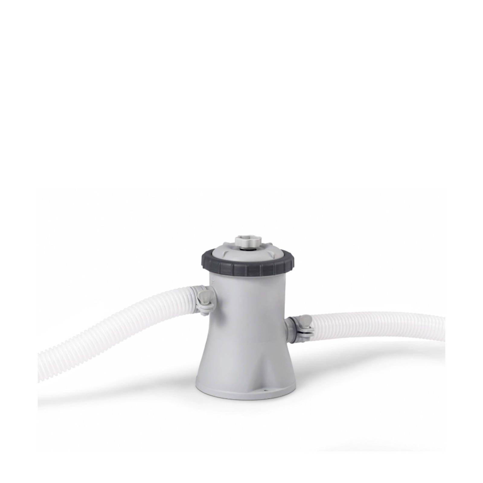 Intex Filter Pomp 12 Volt