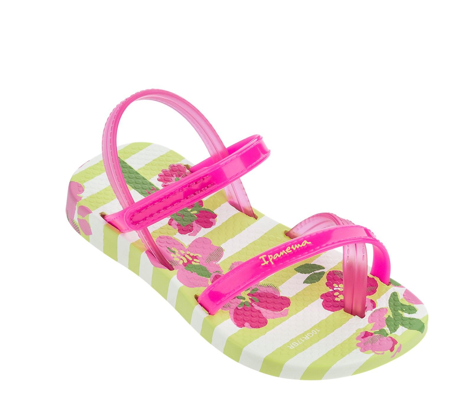 Ipanema Fashion Sandal Kinderen