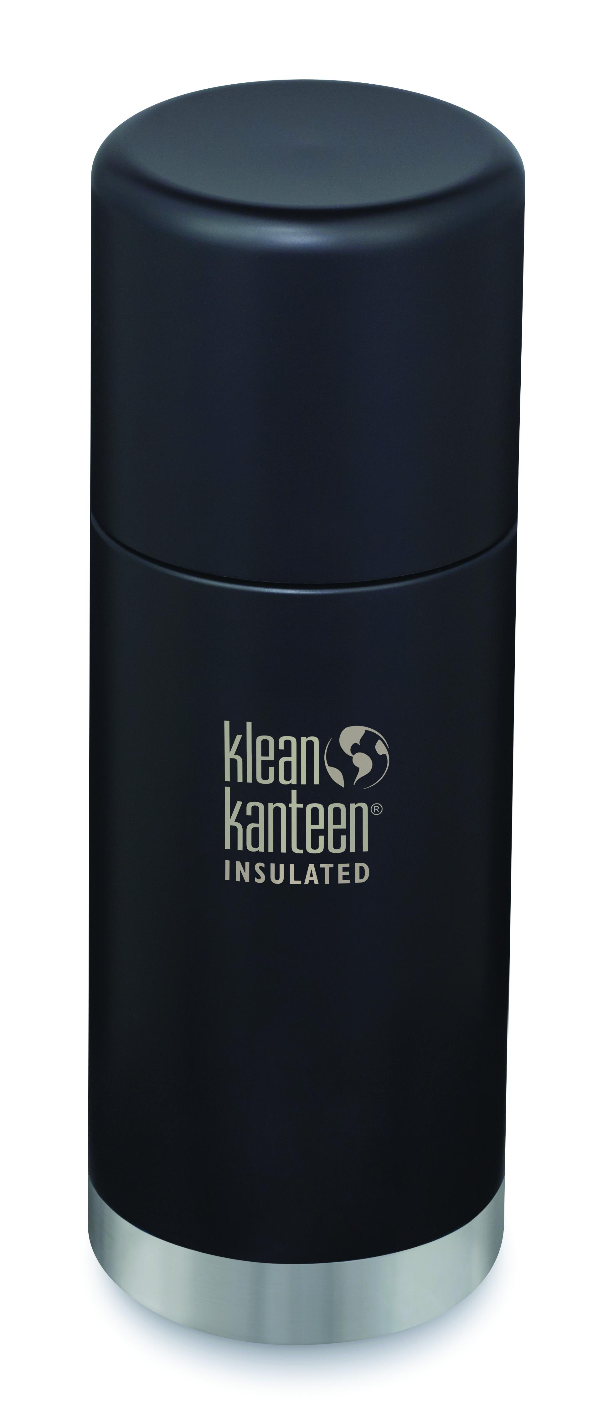 Klean Kanteen Isolatiefles Tk Pro 0,75l