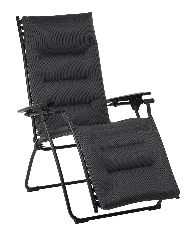 Lafuma Evolution Aircomfort