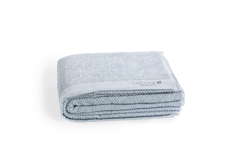 Lafuma Littoral Handdoek Voor Relaxstoel Coton