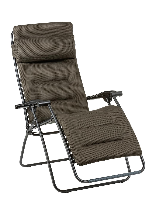 Lafuma Rsx Clip Xl Aircomfort