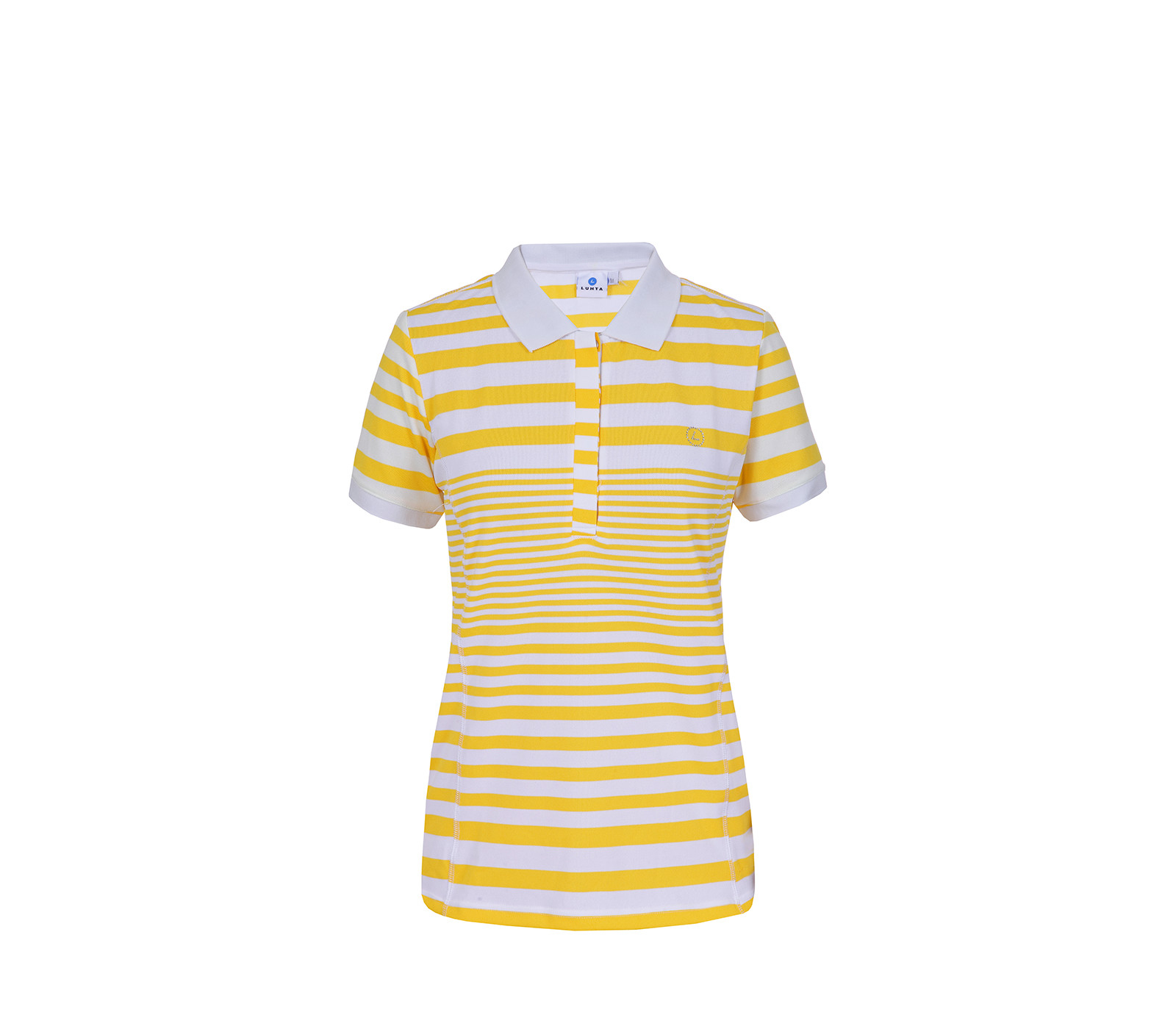 Luhta Faini Polo Shirt Dames