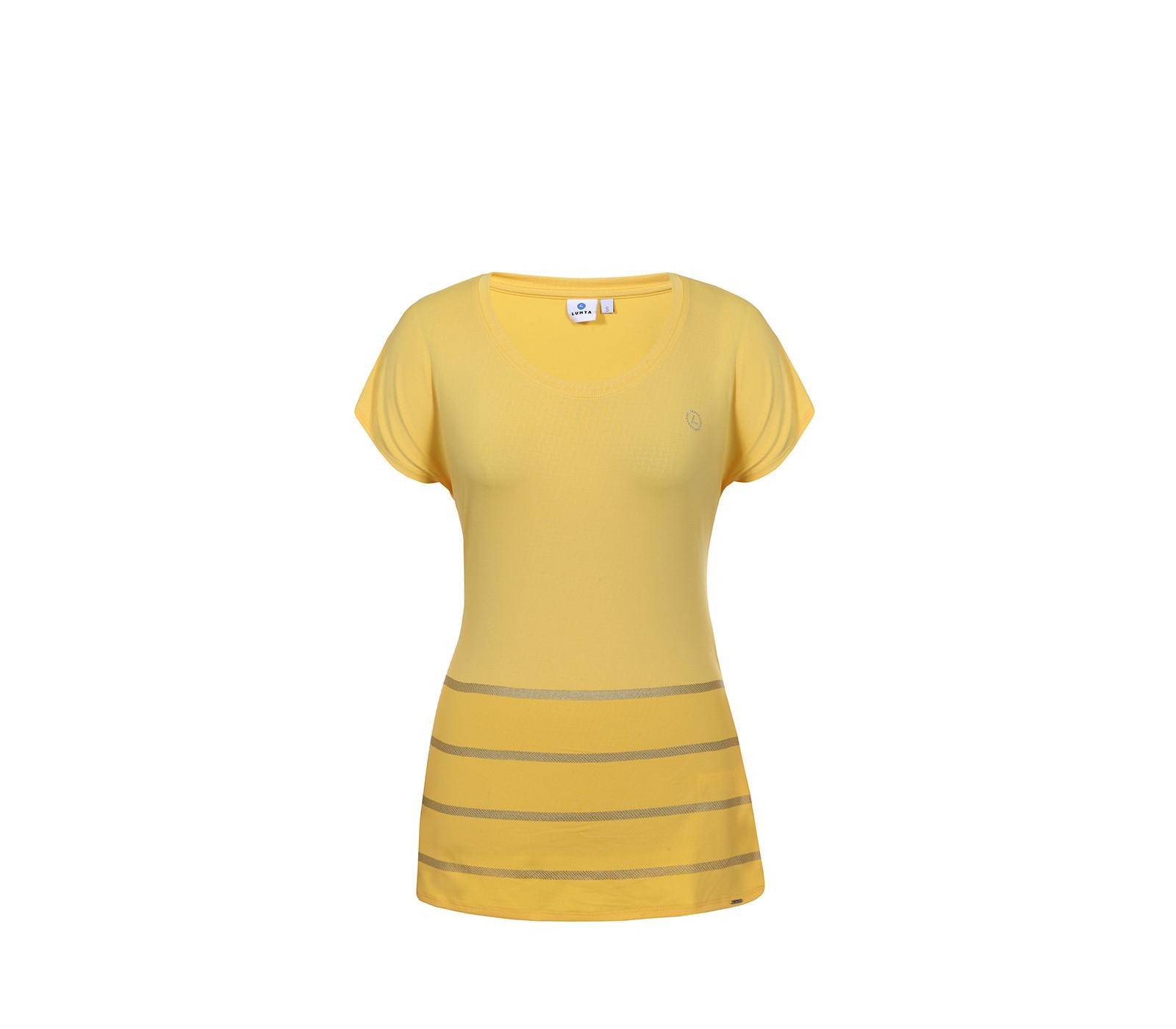 Luhta Daniela T-shirt Dames