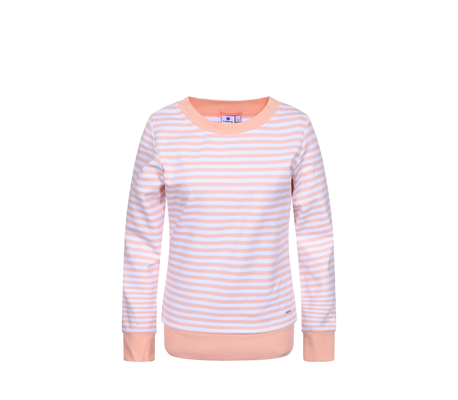 Luhta Eire Sweater Dames