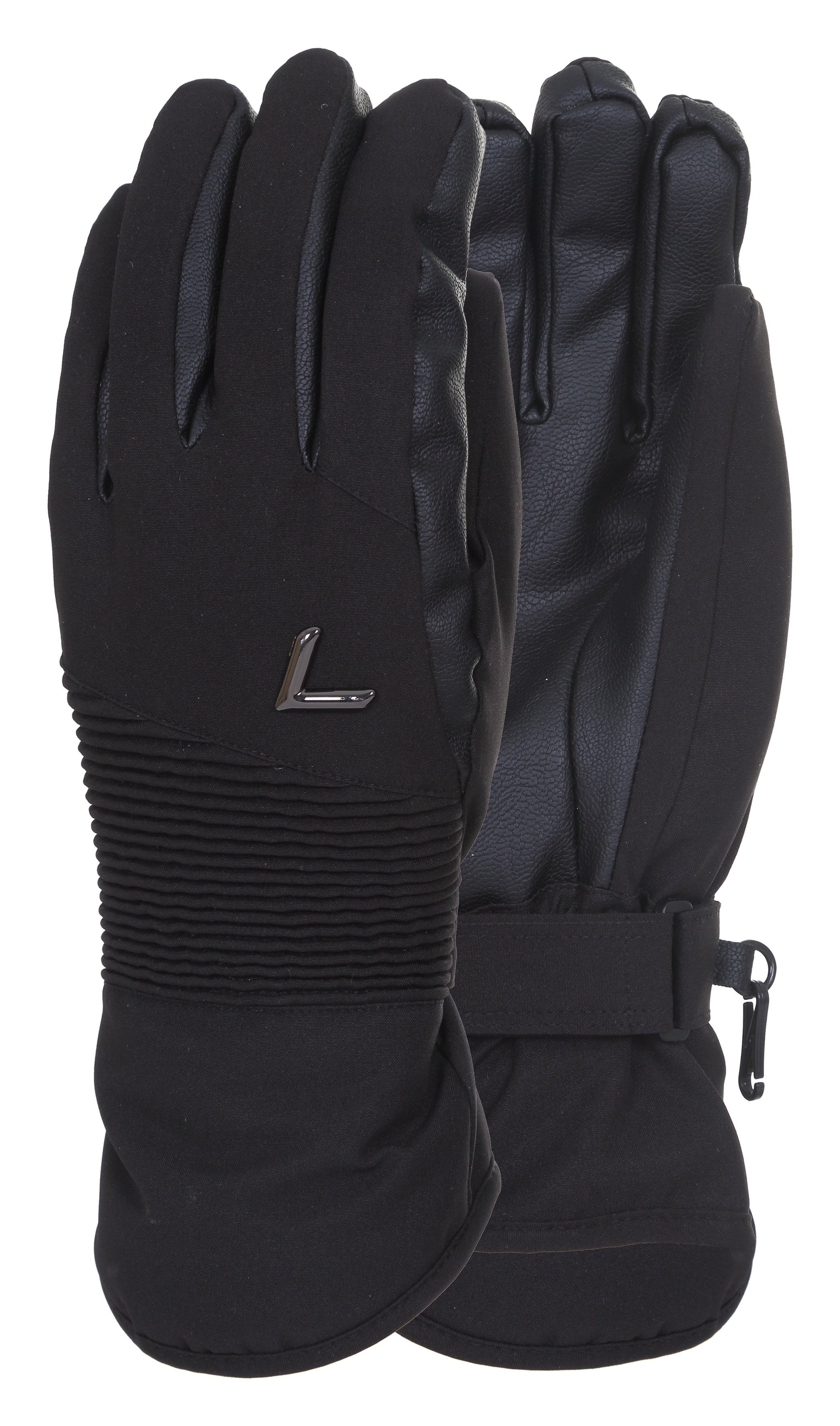 Luhta Nanhia L2 Handschoenen Dames