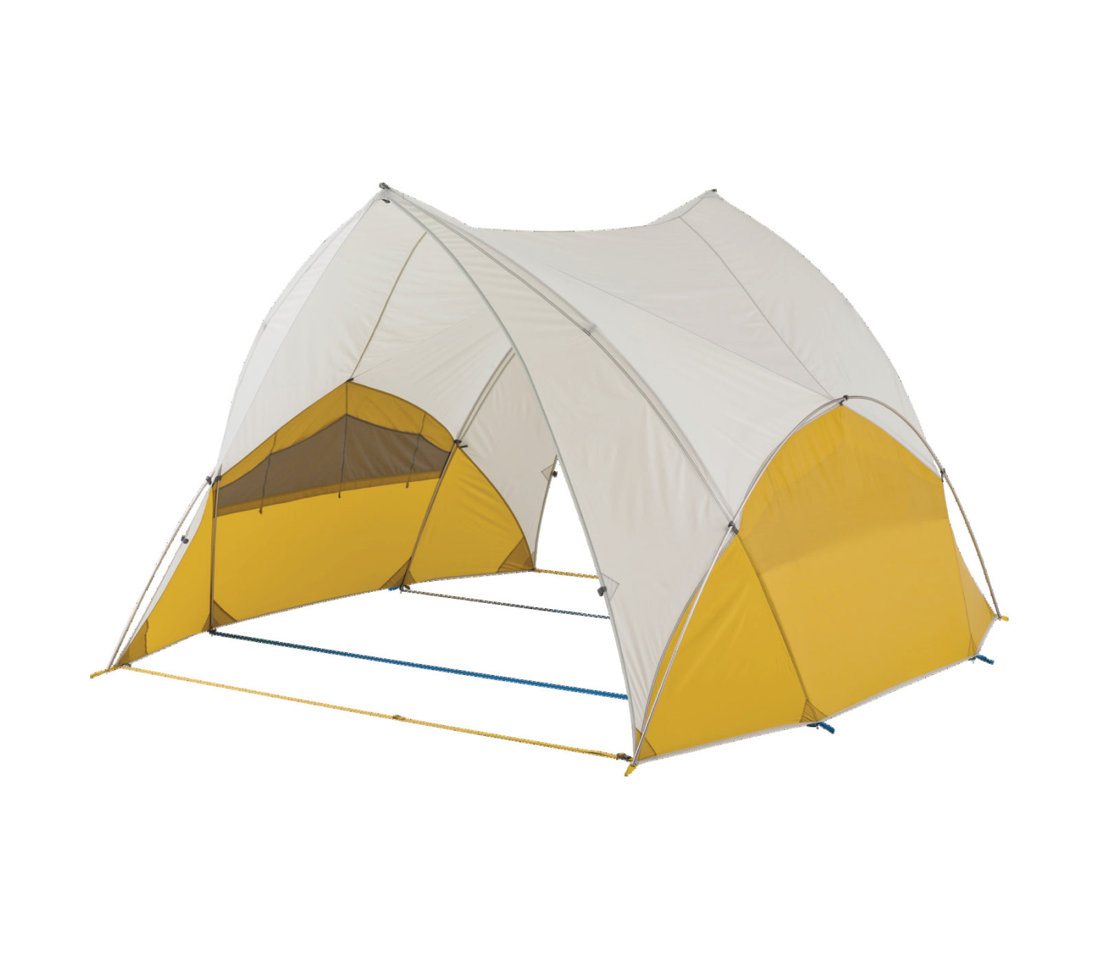Therm-a-rest Shelter Arrowspace