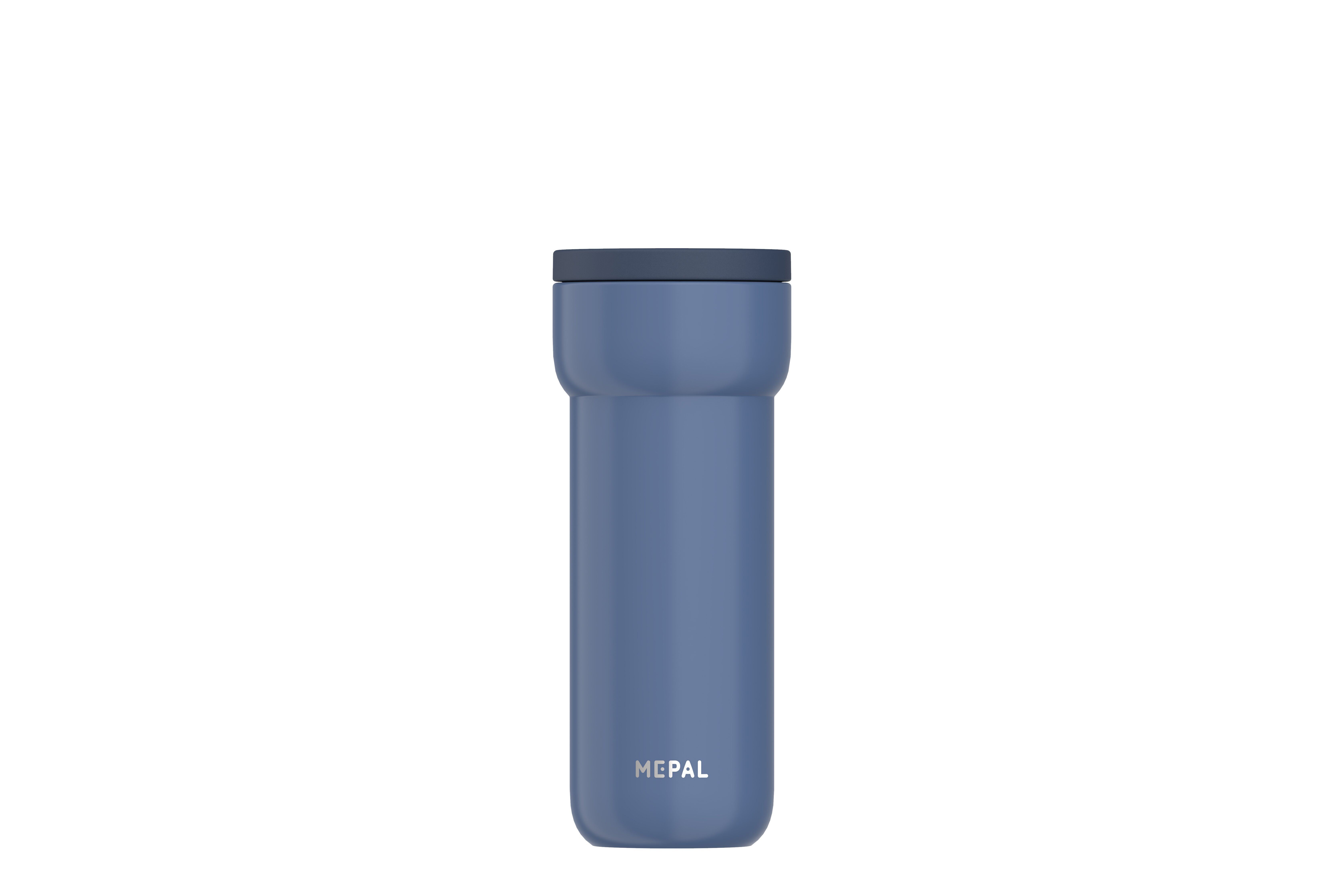 Mepal Lunchpot Ellipse Mini