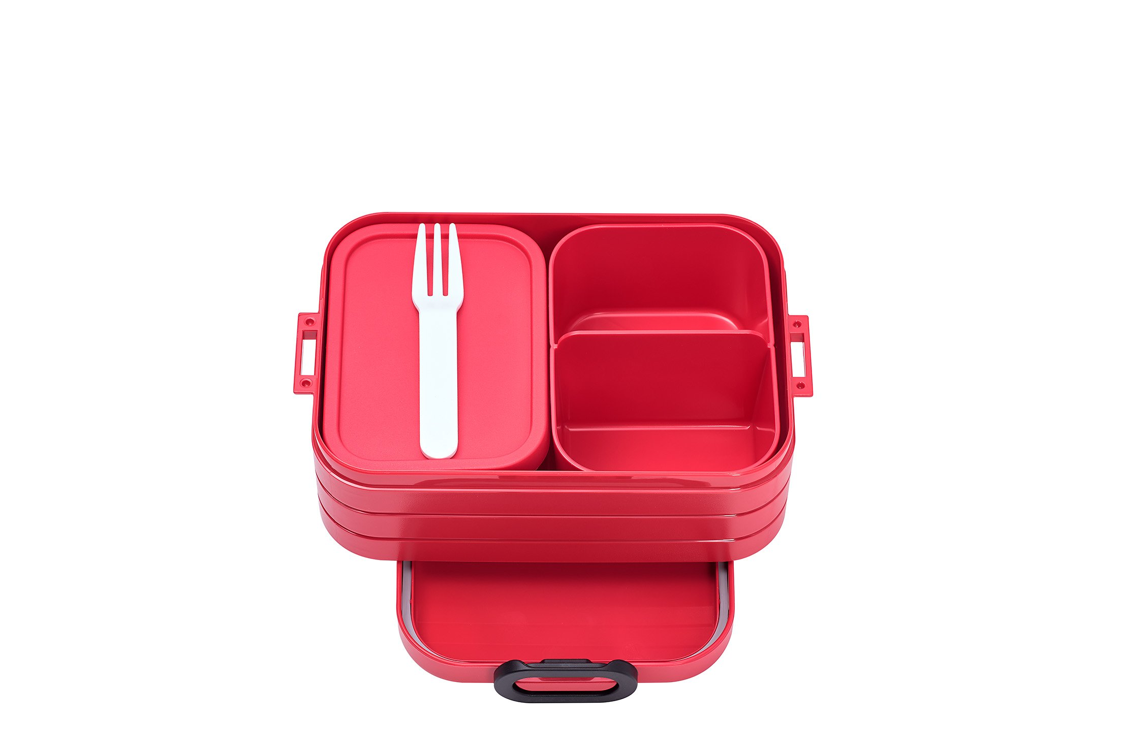 Mepal Lunchbox Take A Break M