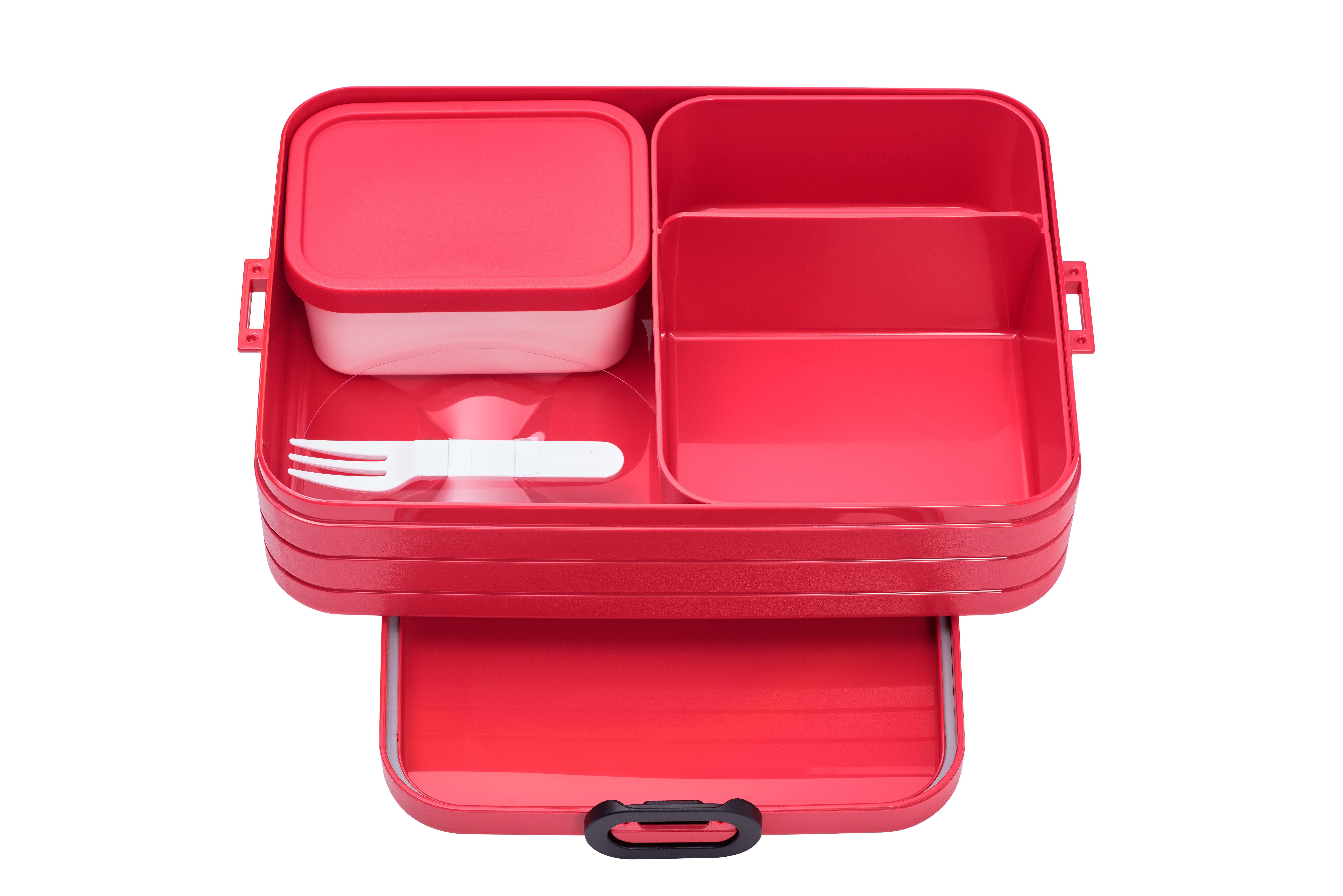 Mepal Lunchbox Take A Break L