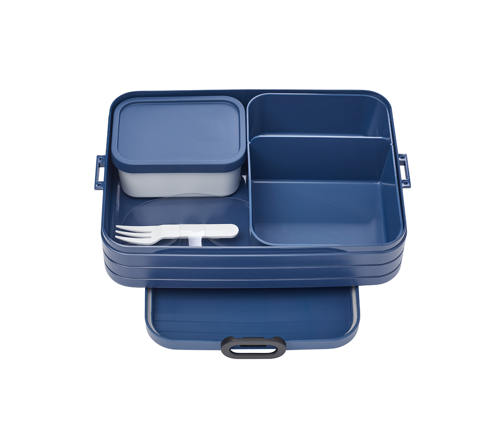 Mepal Bento Lunchbox Tab Large