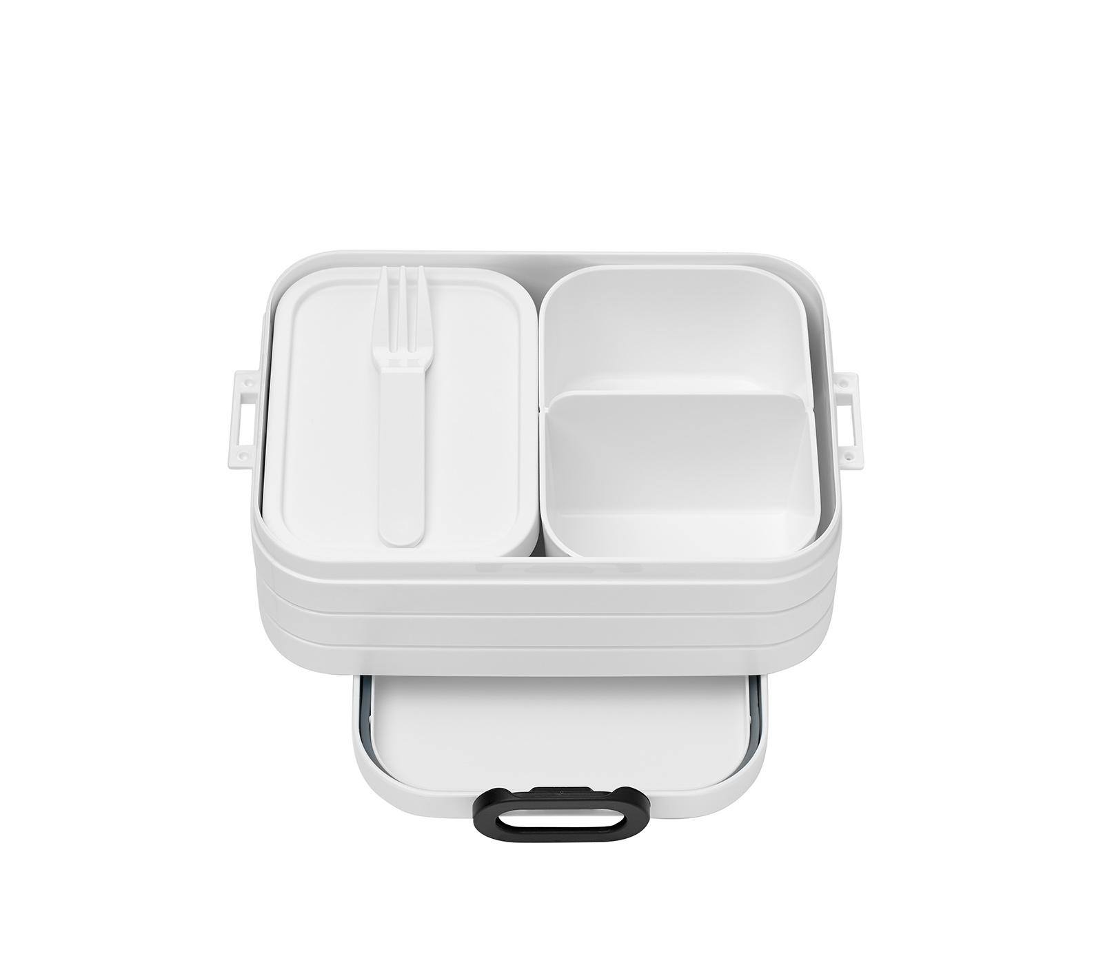 Mepal Bento Lunchbox Tab Midi