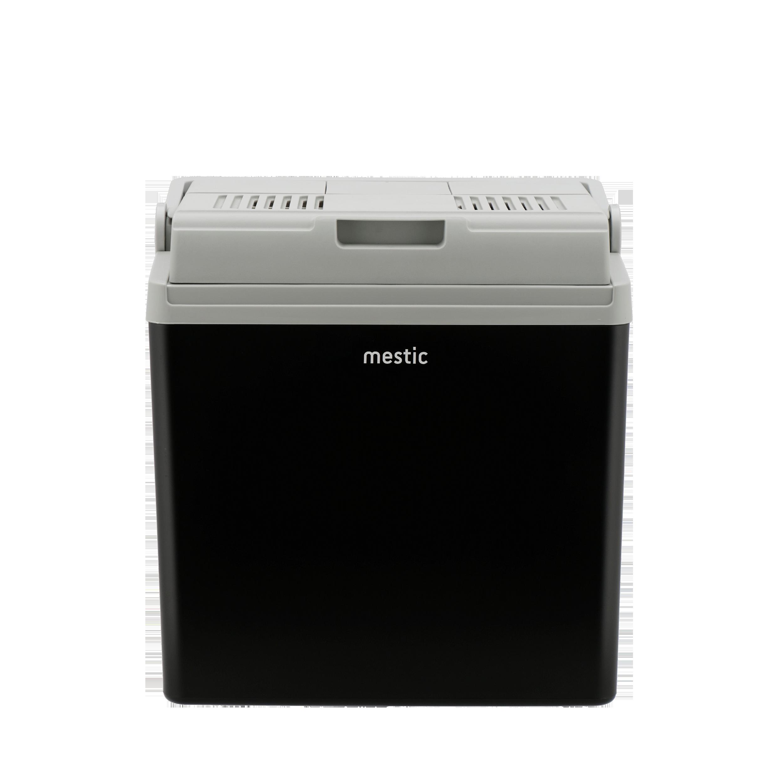 Mestic Mtec-25