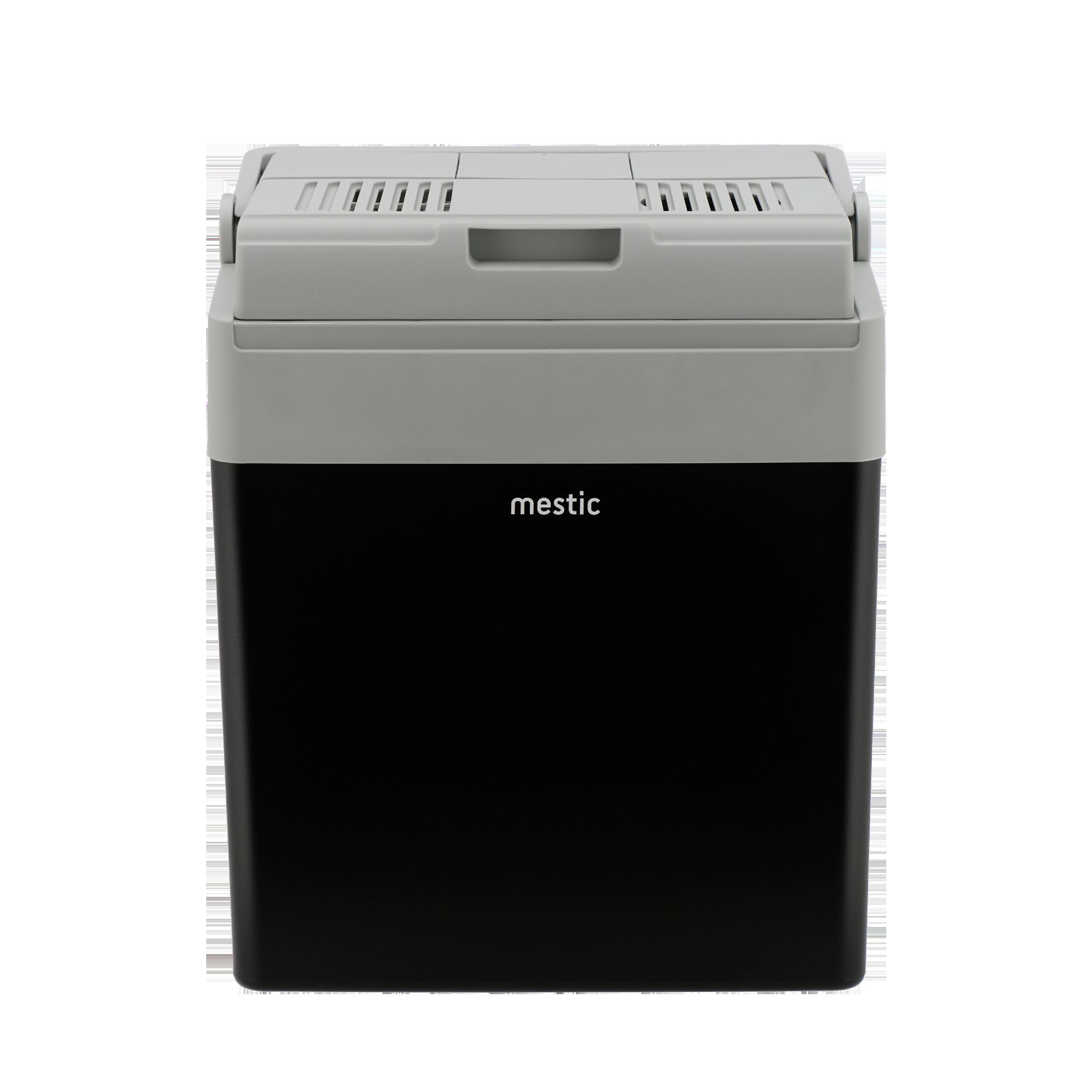 Mestic Mtec-28