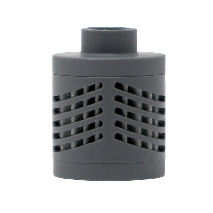 Mizu 360 Adventure Purifier