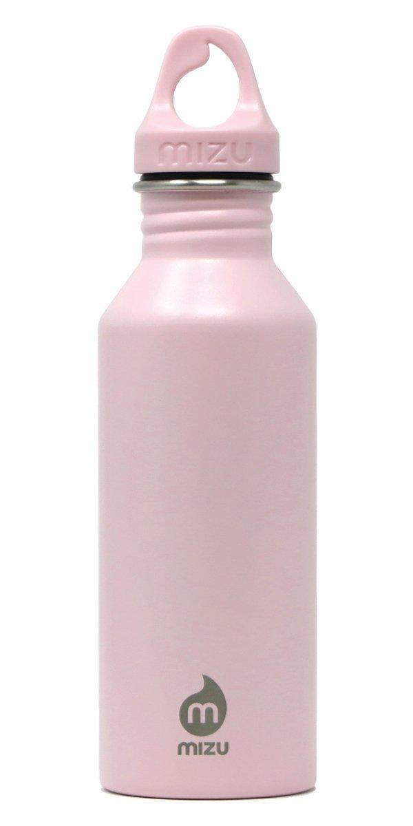 Mizu M5 Enduro Drinkfles