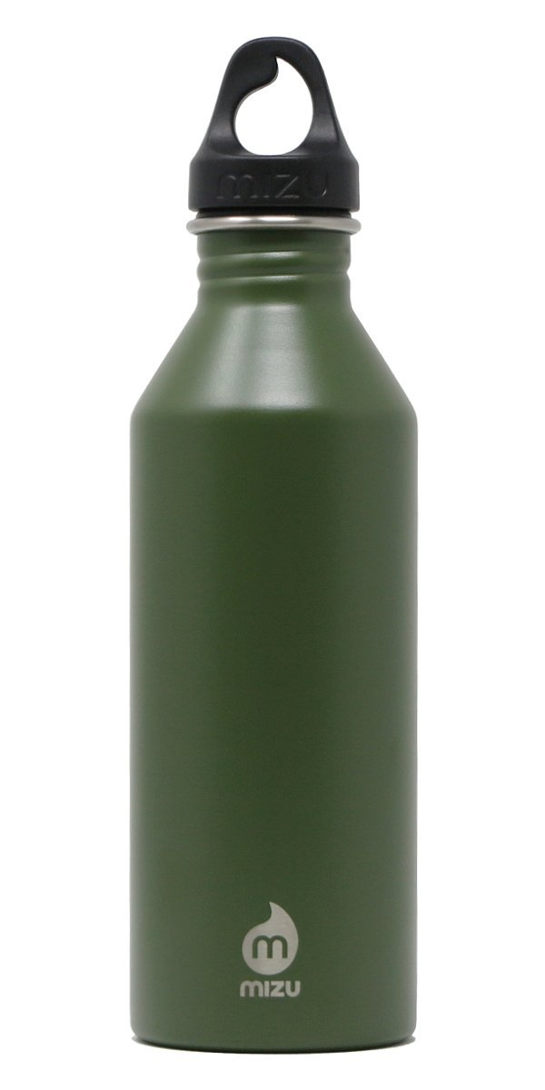 Mizu M8 Enduro Drinkfles