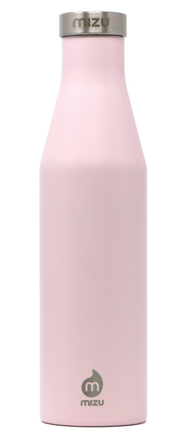 Mizu S6 Enduro Drinkfles