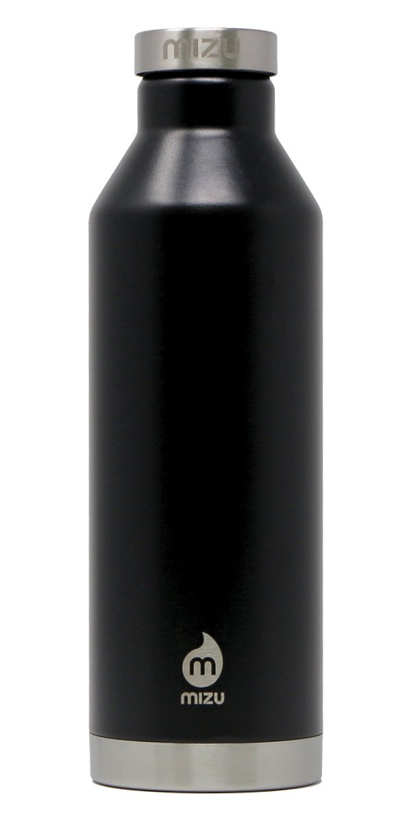 Mizu V8 Enduro Drinkfles
