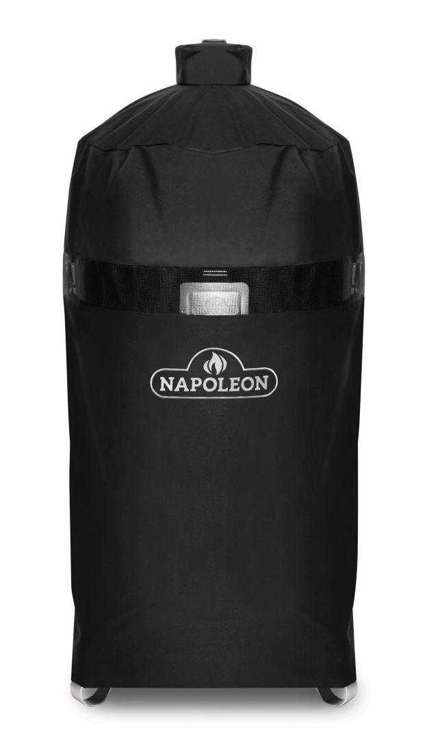 Napoleon Afdekhoes Apollo 300 Smoker