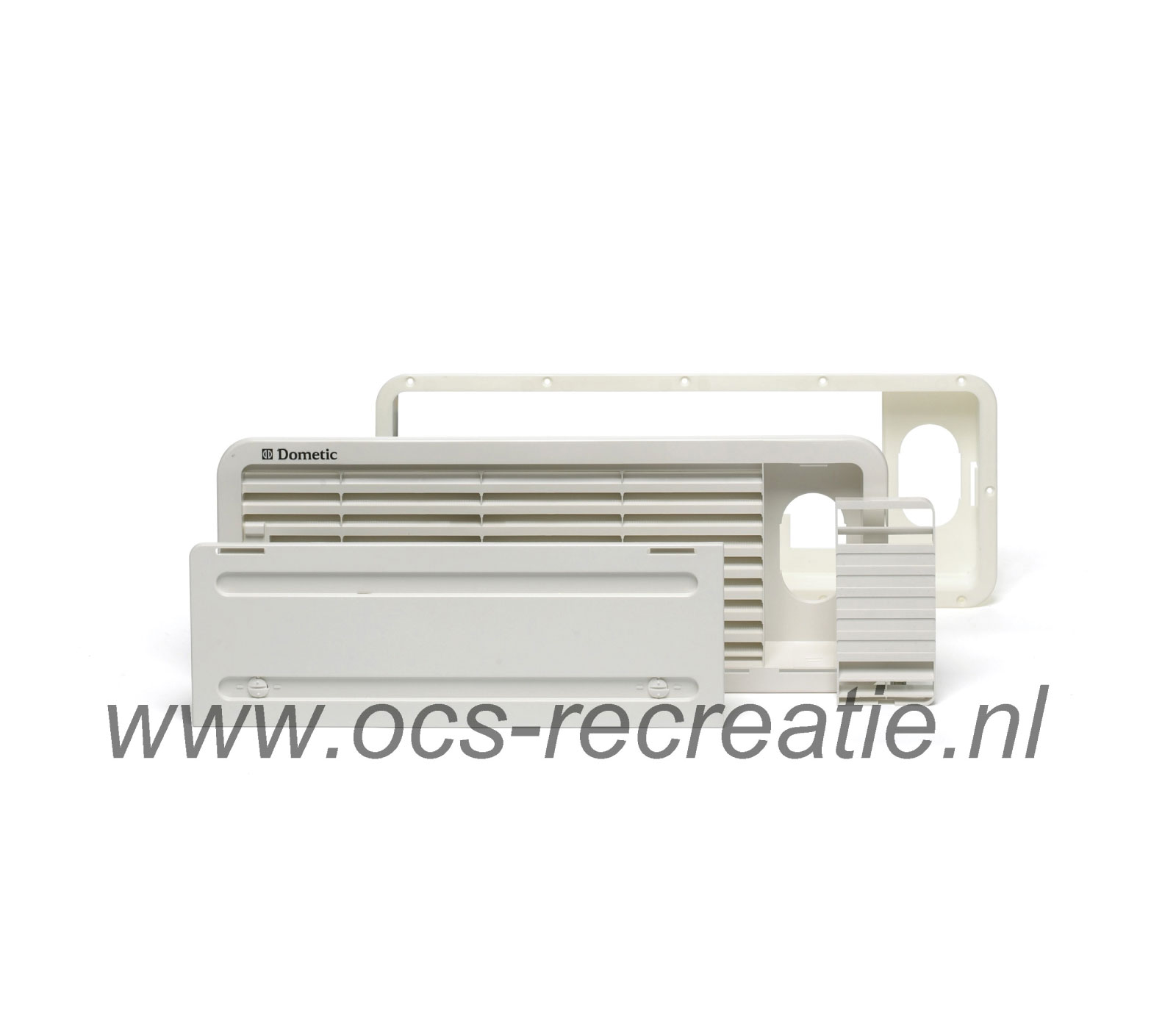 Dometic Rooster Bovenset