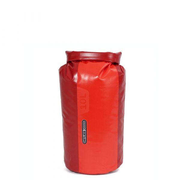 Ortlieb Dry-bag Pd350 59l