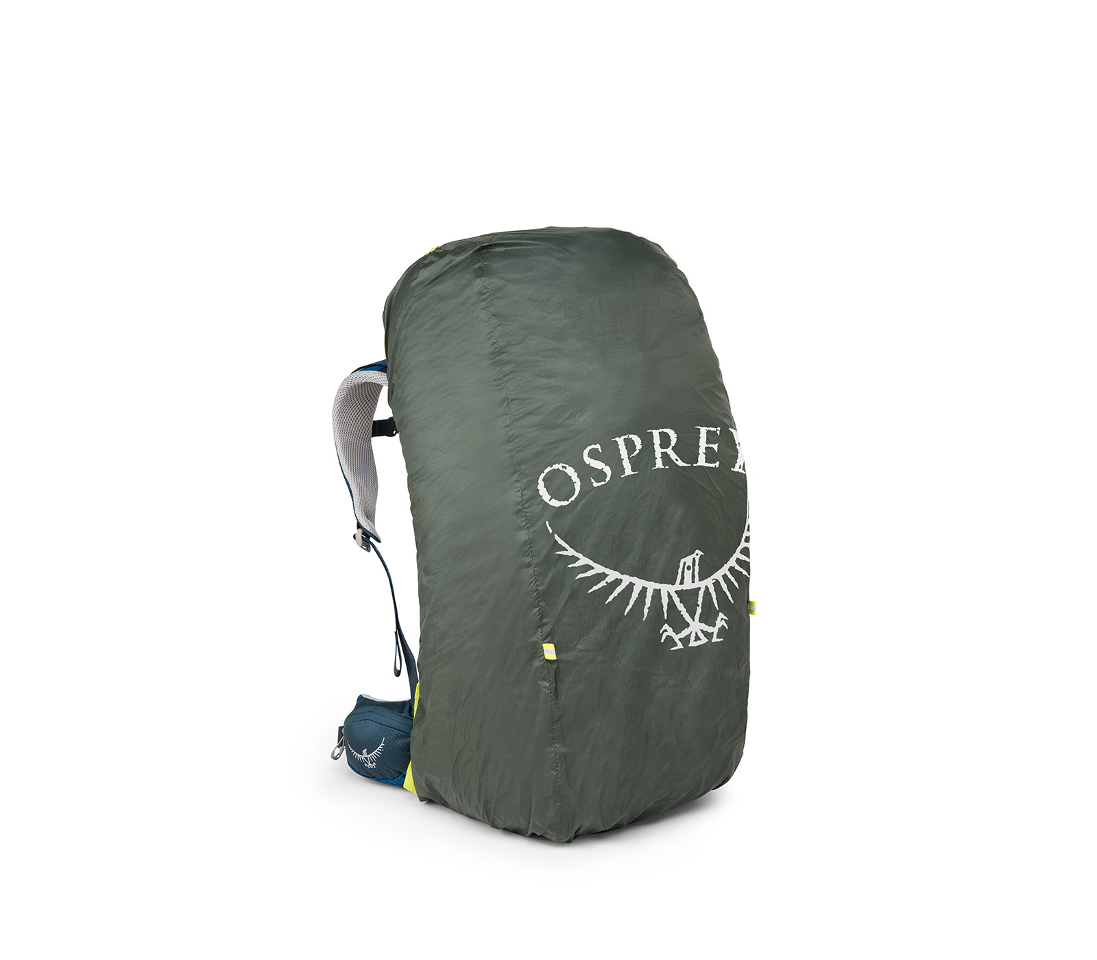 Osprey Ul Raincover Xl