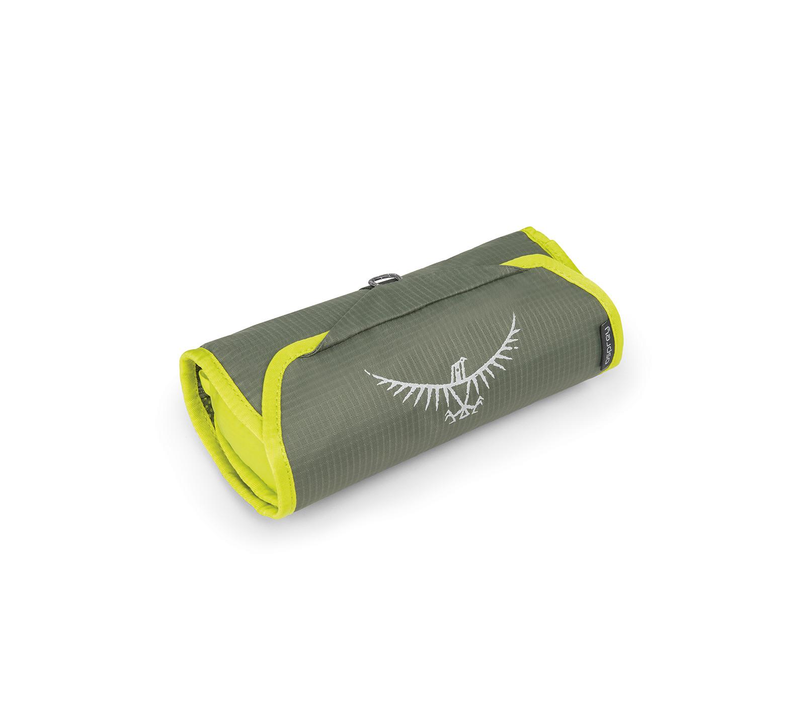 Osprey Ul Washbag Roll