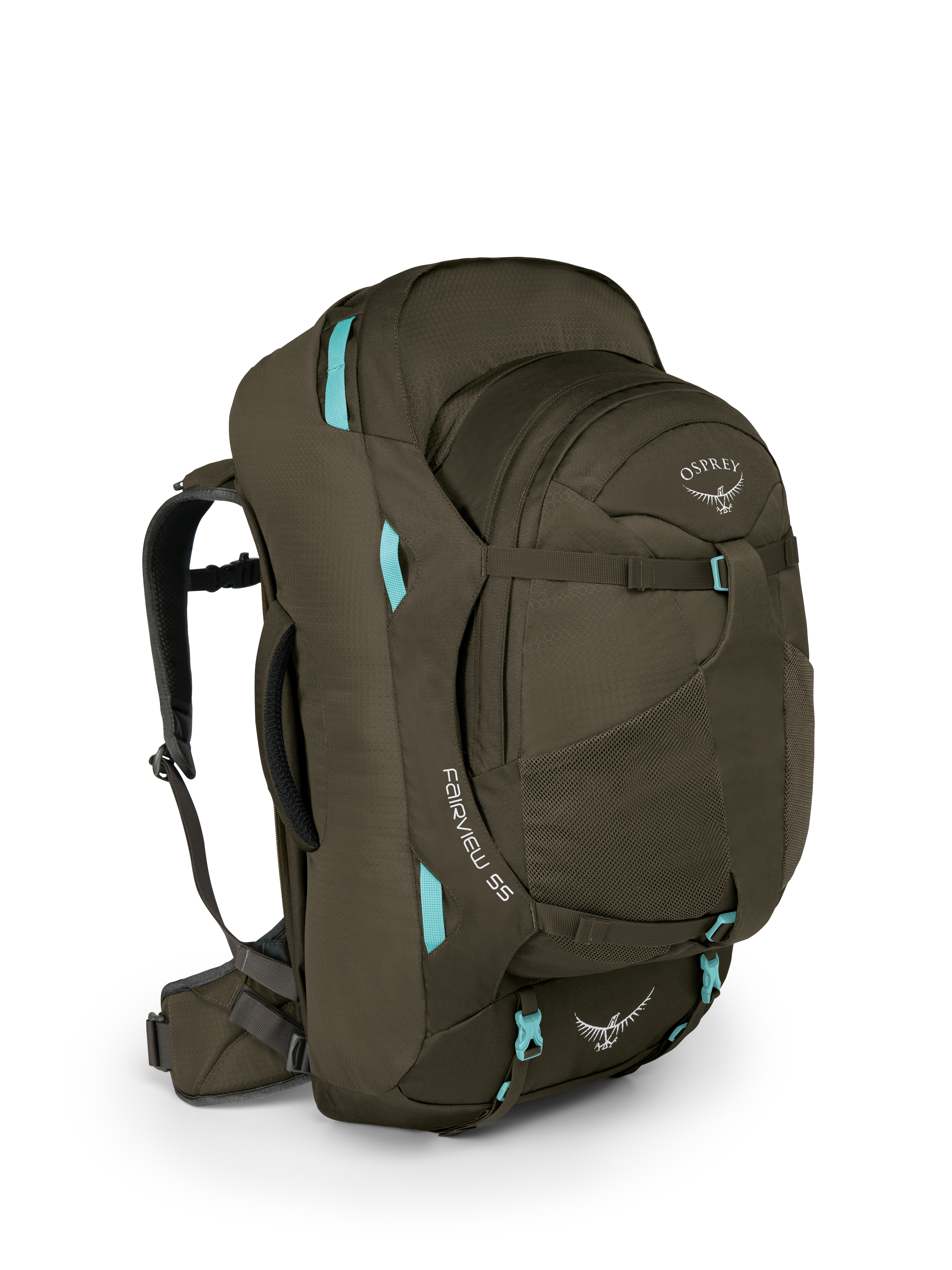 Osprey Fairview 55 S/m Dames