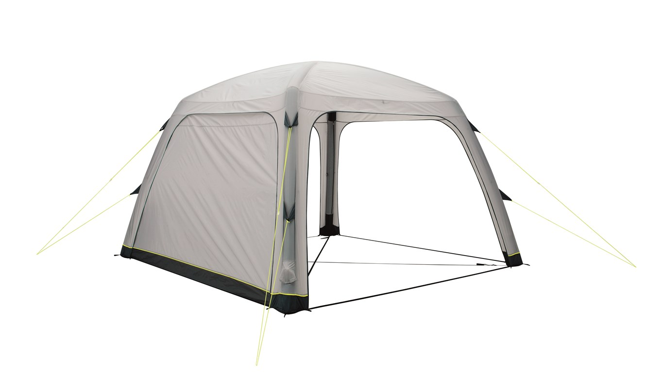Outwell Air Shelter Zijwand