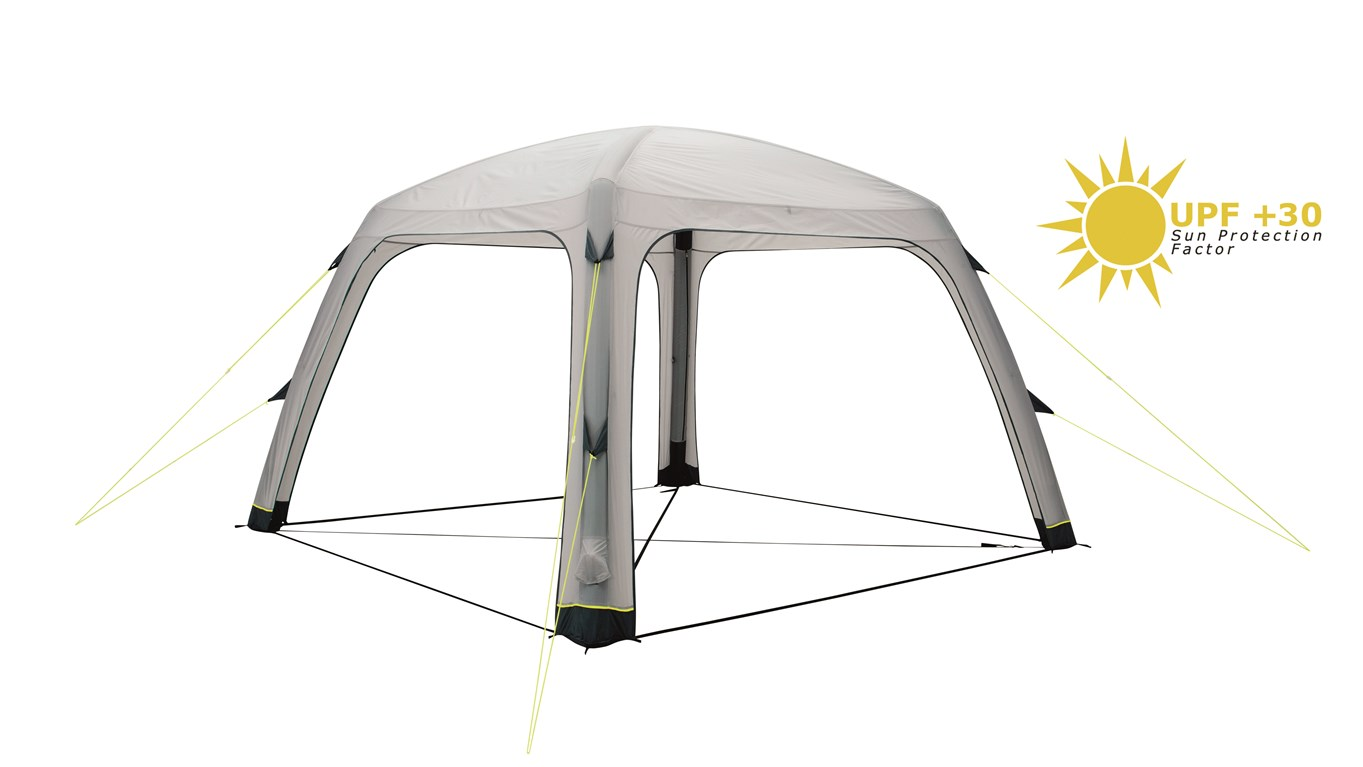 Outwell Air Shelter