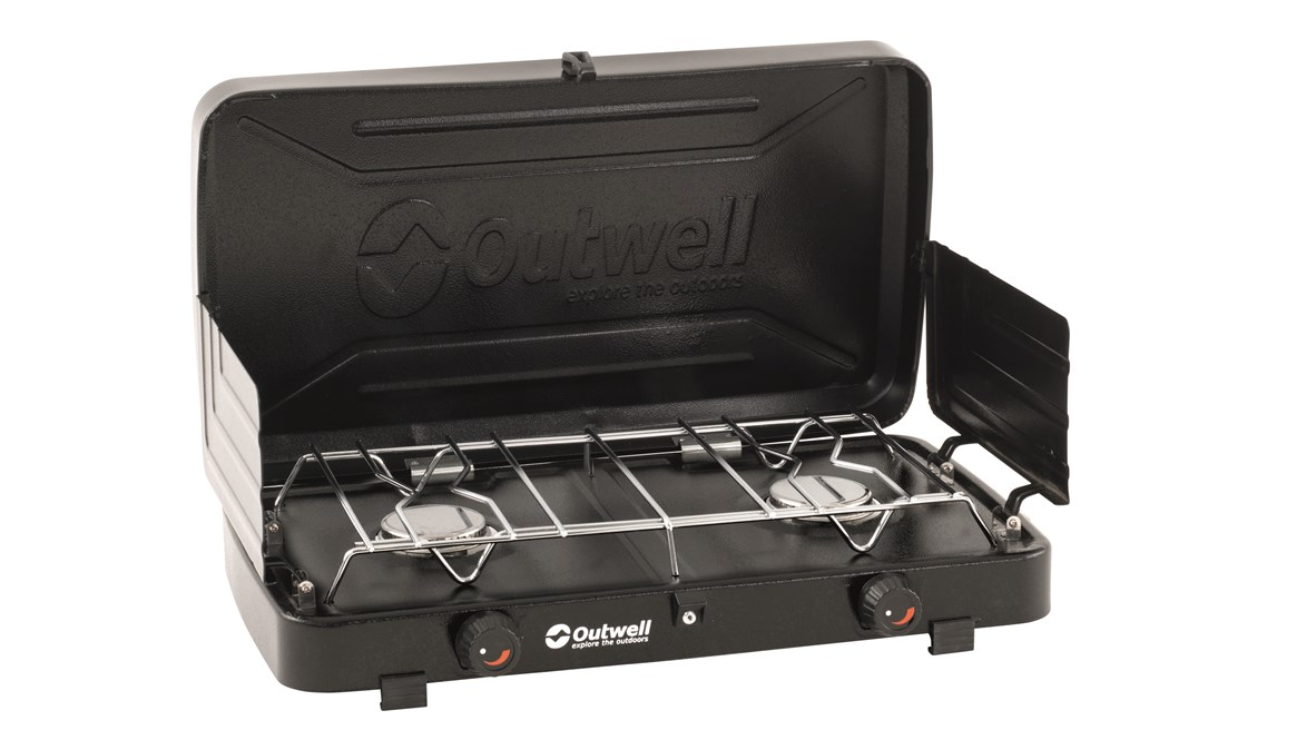 Outwell Appetizer Duo