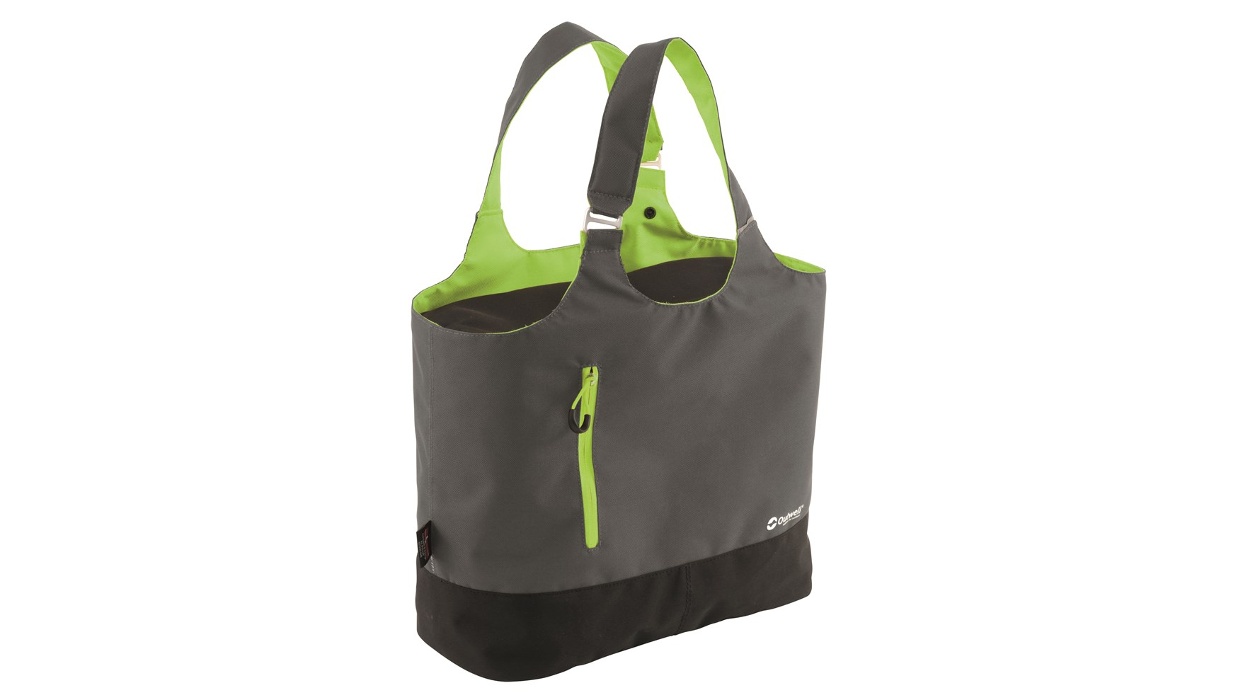 Outwell Puffin Koeltas
