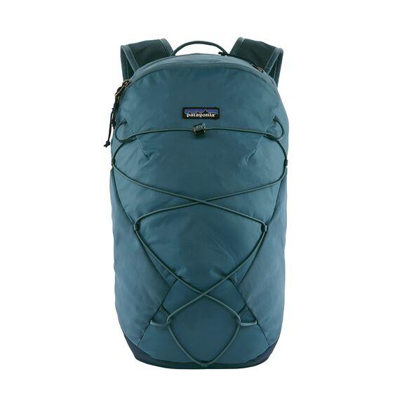Patagonia Altvia Pack L